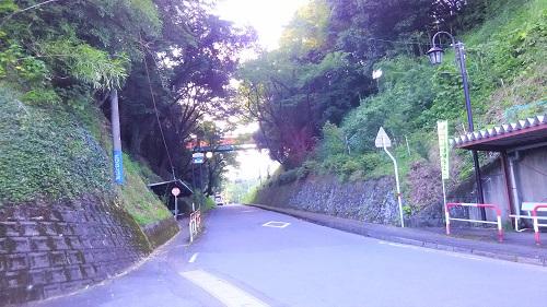 熊本県砥用町土喰