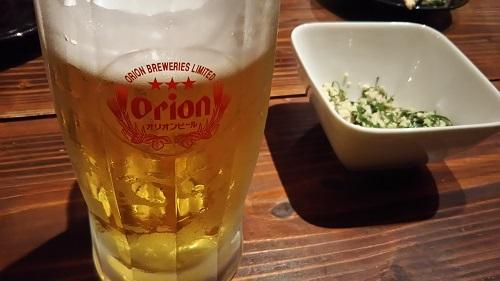 沖縄民謡居酒屋