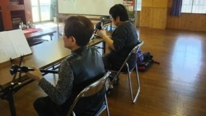 徳島|三線教室Shiyoler
