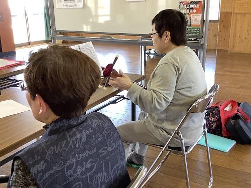 三線教室Shiyoler徳島教室