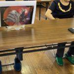 三線教室|徳島教室