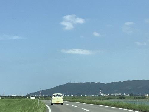 徳島|吉野川
