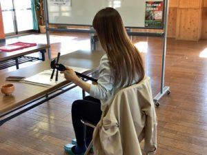 徳島|沖縄三線教室