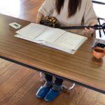 徳島名東町教室