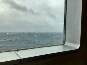 南海フェリー