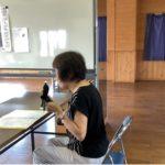 徳島名東町|三線教室