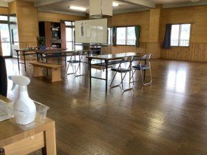徳島市名東町三線教室