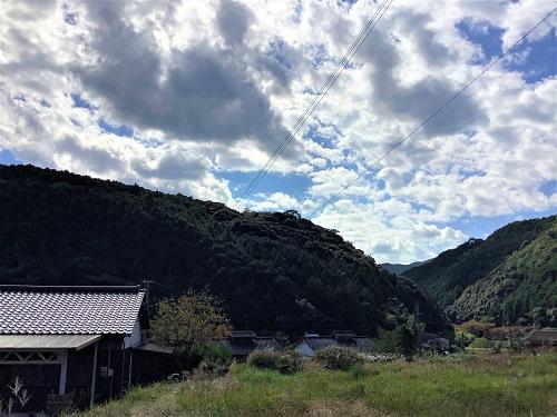 日高川町教室