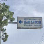 徳島県畜産研究課